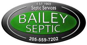 Bailey Septic